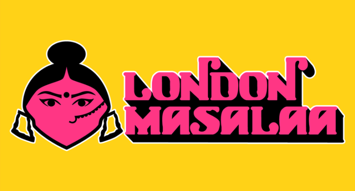"""London Masalaa"" Is Bringing Together Women In The UK Through Hip Hop"